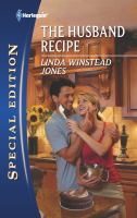 The Husband Recipe