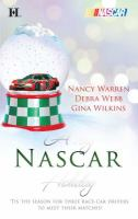 A Very NASCAR Holiday
