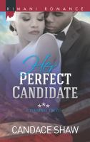 Her Perfect Candidate