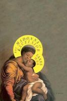 Cover of the book The Madonna of Excelsior