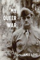 My Queer War
