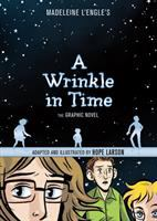 Madeleine L'Engle's A Wrinkle in Time