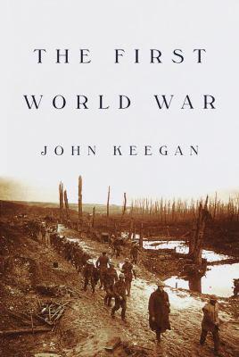 World War Keegan
