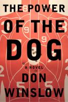 Cover of the book The power of the dog