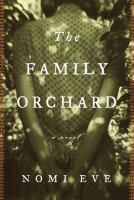 Cover Image of Family Orchard
