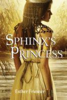 Sphinx's Princess