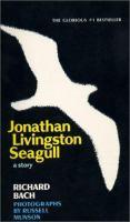 Jonathan Livingston Seagull