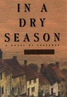 Cover of the book In a dry season