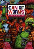 Can of Worms