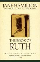 Cover Image of Book of Ruth