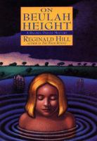 Cover of the book On Beulah Height