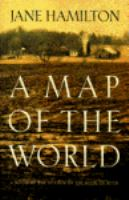 Cover Image of Map of the World