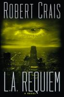 Cover of the book L.A. requiem