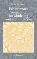Evolutionary computation for modeling and optimization [electronic resource]