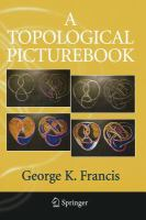 A topological picturebook [electronic resource]