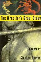 The Wrestler's Cruel Study