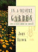 In a desert garden : love and death among the insects