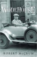Wodehouse : a life