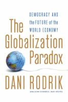 The Globalization Paradox