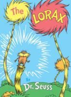 The Lorax catalog link