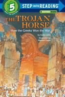 The Trojan Horse