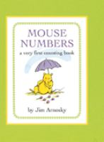 Mouse Numbers
