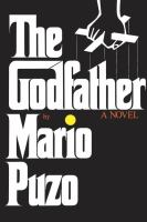Cover Image of Godfather