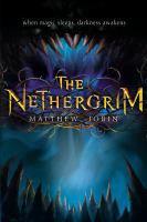 The Nethergrim