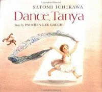 Dance, Tanya