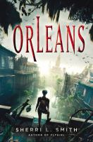 Cover of the book Orleans
