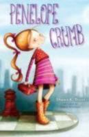 Cover Image of Penelope Crumb