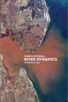 Computational river dynamics [electronic resource]