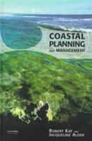 Coastal planning and management [electronic resource]