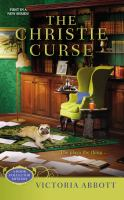 The Christie Curse