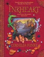 Inkheart