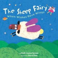 The Sheep Fairy