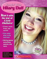 Hangin' With Hilary Duff