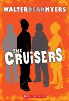The Cruisers
