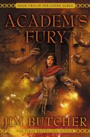 Academ's Fury