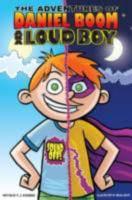 The Adventures of Daniel Boom catalog link