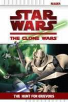 Cover Image of Star Wars, the Clone Wars