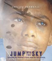 Jump Into the Sky