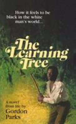 cover of the book The Learning Tree
