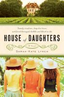 House of Daughters