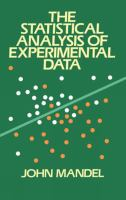 The statistical analysis of experimental data [electronic resource]