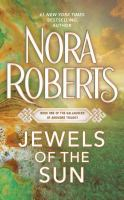 Jewels of the Sun