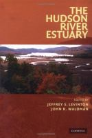 The Hudson River Estuary [electronic resource]