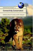 Connectivity conservation [electronic resource]
