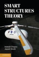 Smart structures theory