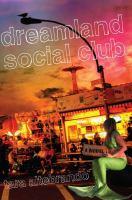 Cover of the book Dreamland social club